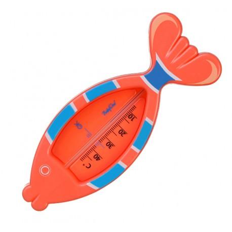 Baby Ono termometr kąpielowy (Rybka)