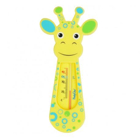 Baby Ono Termometr kąpielowy (Żyrafka)