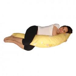 Ty i My poduszka dla mamy Find Me
