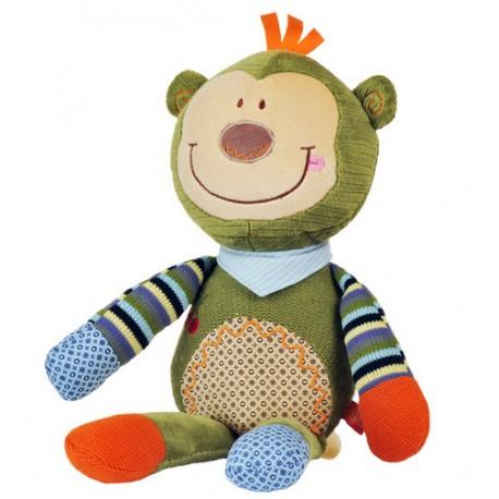 Baby Ono Małpka 0m+