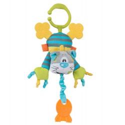 Baby Ono zabawka Kotek 0m+