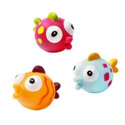 Baby Ono zabawki do kąpieli 3m+