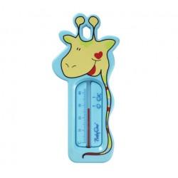 Baby Ono Termometr kąpielowy (Żyrafa)