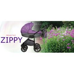 ZIPPY LUX