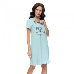DN koszula dla karmiących Best MOM
