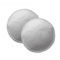 Tufi wkładki laktacyjne 3+1 gratis