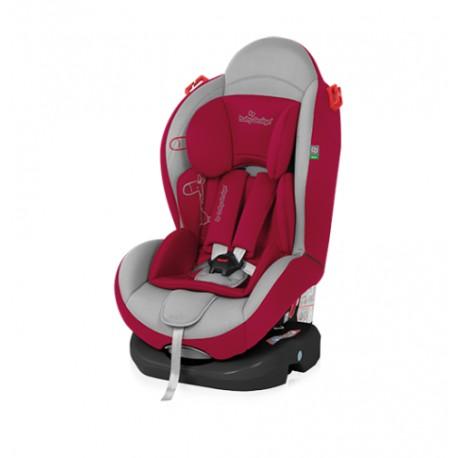 BabyDesign fotelik MILO - 02