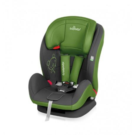 BabyDesign fotelik BENTO - 04