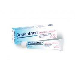 Bepanthen Baby maść 100g