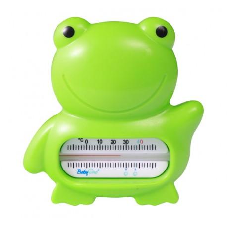 Baby Ono termometr kąpielowy (Żabka)