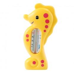 Baby Ono termometr kąpielowy (Konik morski )